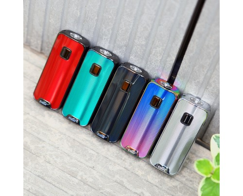 Amnis 2 23W box mod by Eleaf