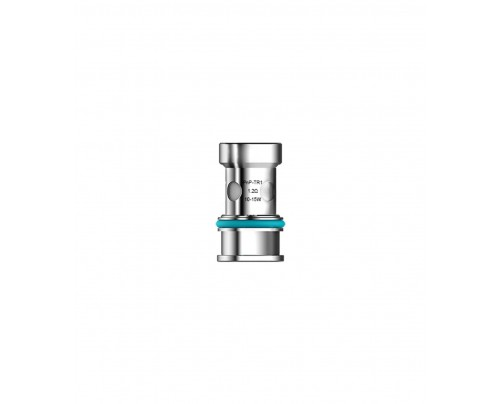 VooPoo PnP TR1 1.2Ohm Coil (10w-15w) (x1)